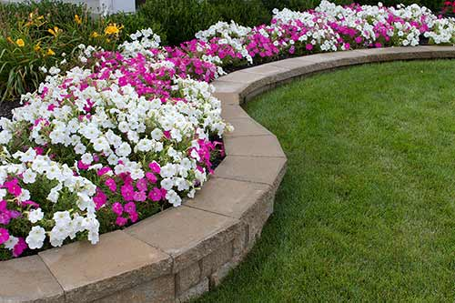 Lawn-Care-Durham - Durham's Most Trusted Landscaping & Lawn Care Company!